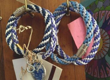 client arts crafts bracelets full spectrum farms