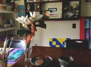 client services full spectrum flower vases