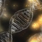 New Analysis Links 98 Genes to Neurodevelopmental Conditions
