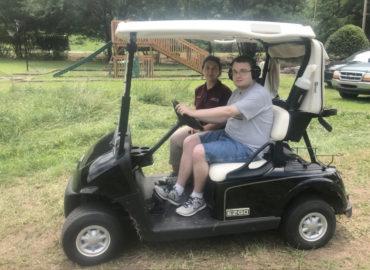 fsf-clients-golf-cart