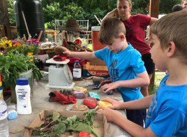 fsf-kids-farm-table