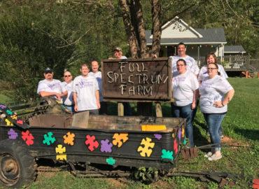 fsf-wcu-volunteers-spreader-1