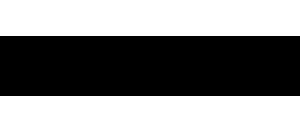 laurel logo@2x