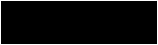 mountainx logo