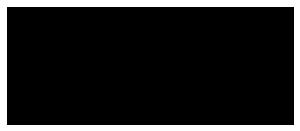 wcu logo dark@2x